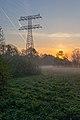 Sonnenaufgang im Leipziger Auwald, 1804220631, ako.jpg