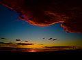 Sonnenuntergang (9328493981).jpg
