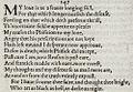 Sonnet 147 1609.jpg
