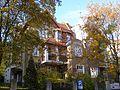Sopot Sobieskiego dom.jpg