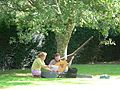 Soprano and Lute player in Dartington.jpg