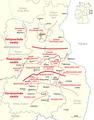 Sorbische Dialekte-hsb.png