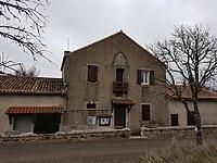 Sorbs (Hérault).jpg