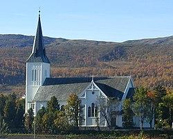 Sortland kyrkje cropped.jpg