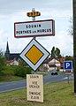 Souain-Perthes-lès-Hurlus-51-A04.JPG
