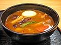 Soup curry by oberheim.jpg