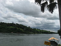 Source of Nile 02.JPG