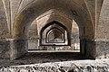 Sous les arches (31458847371).jpg