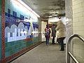 South Ferry IRT stair jeh.JPG
