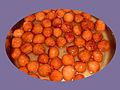 South Indian Gulab Jamun.jpg