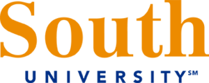 South University Logo.png