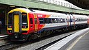 South West Trains class 158.jpg