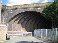 Southdown Road skew bridge (2).jpg