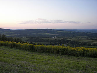Southeast Herkimer County, New York at dusk.jpg