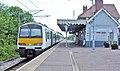 Southminster station, 2015 (geograph 4526148).jpg