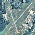 Southwest Georgia Regional Airport - Georgia.jpg