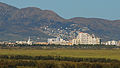 Southwest view of Empuriabrava 20090813 1.jpg
