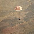 Soyuz TMA-08M landing (05).jpg