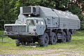 SpB-Museum-artillery-88.jpg