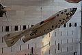 SpaceShipOne 2012 1.jpg