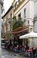 Spain Andalusia Malaga BW 2015-10-24 12-49-23.jpg