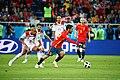 Spain vs Morocco (34).jpg