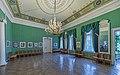 Spb Anichkov Palace asv2019-09 img03.jpg