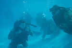 Special Forces Soldiers conduct scuba recertification 150120-A-KJ310-013.jpg