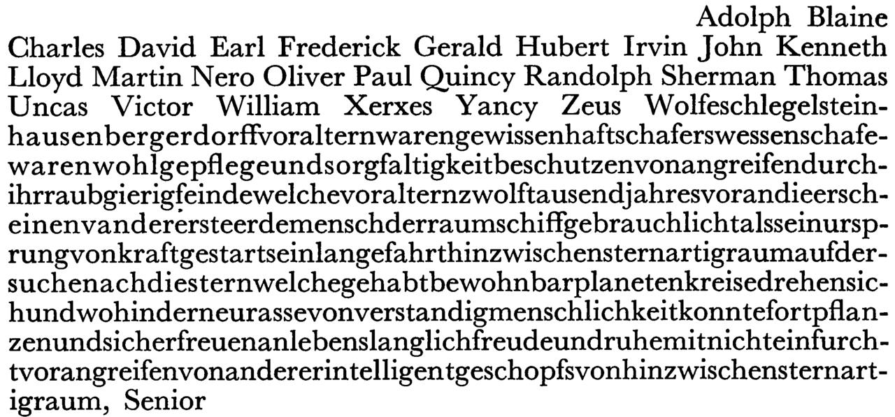 Spelling of Wolfe+585, Sr. (McWhirter, 1977).png