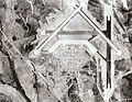 Spence Army Airfield - Vertical Aireal Photograph.jpg