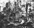 Speyer Hl-Grab-Kirche 1733.jpg
