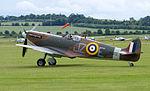 Spitfire Mk1A AR213 (7515703800).jpg