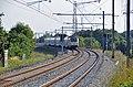 Spoorlijn 51 R02.jpg