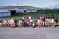 Spotswood College, New Plymouth, Taranaki, 1969 - Flickr - PhillipC.jpg