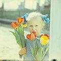 Spring (1980). (8493701559).jpg