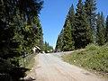 Spring Gap PG&E - panoramio.jpg