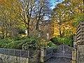 Spring Hill, Burnley.jpg