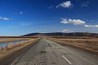 Spring in Bystroistokskiy district of Altai Krai Russia 06.JPG