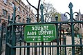 Square André Lefèvre @ Paris (31460975641).jpg