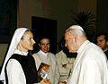 Sr Emmanuel Visit Pope.jpeg