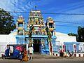 Sri Muthumariamman Kovil - panoramio.jpg