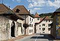 St-Maurice-Strasse.jpg