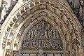 St-Vitus-Cathedral-02.jpg