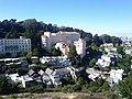 St- Joseph's Hospital 2012-09-02 16-20-59.jpg