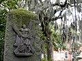 St. Andrews monument on Oglethorpe Avenue (4351003474).jpg