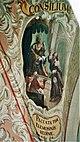 St. Leonhard (Inchenhofen) 12.jpg