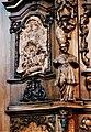 St. Magnus (Bad Schussenried) 01.jpg