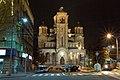 St. Mark's Church in Belgrade 20161113.jpg