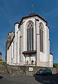St. Martin, Oberwesel, Southeast view 20150514 1.jpg