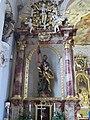 St. Martin-Horgau 3.jpg